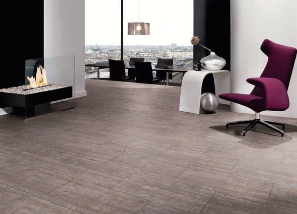 laminatboden knoll gmbh. Black Bedroom Furniture Sets. Home Design Ideas