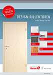 Image Katalog-Versco-Innovation